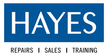 logo-hayes-handpiece-australia